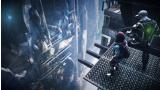 KILLZONE: MERCENARY ゲーム画面2