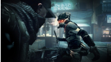KILLZONE: MERCENARY ゲーム画面3