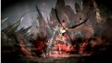 SOUL SACRIFICE DELTA(ソウル・サクリファイス デルタ) ゲーム画面2