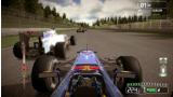 F1 2011 ゲーム画面1