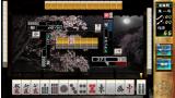 麻雀格闘倶楽部 新生・全国対戦版 PlayStation®Vita the Best ゲーム画面4