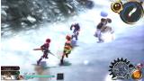 イース セルセタの樹海 PlayStation®Vita the Best ゲーム画面4