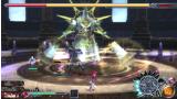 イース セルセタの樹海 PlayStation®Vita the Best ゲーム画面6
