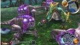 イース セルセタの樹海 PlayStation®Vita the Best ゲーム画面7