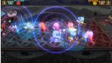 限界凸騎 モンスターモンピース ゲーム画面3