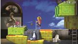 さよなら 海腹川背 ちらり ゲーム画面9