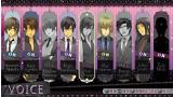 アブナイ恋の捜査室 ~Eternal Happiness~ ゲーム画面9