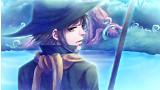 絶対迷宮 秘密のおやゆび姫 ゲーム画面2