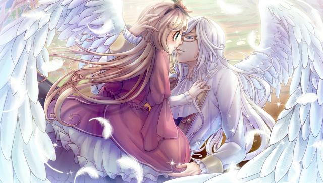 絶対迷宮 秘密のおやゆび姫 ゲーム画面5