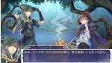 絶対迷宮 秘密のおやゆび姫 ゲーム画面9