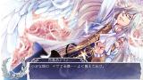 絶対迷宮 秘密のおやゆび姫 ゲーム画面10