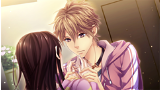 LOVE:QUIZ~恋する乙女のファイナルアンサー~ ゲーム画面3