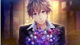 LOVE:QUIZ~恋する乙女のファイナルアンサー~ ゲーム画面8