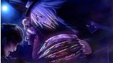 英国探偵ミステリア The Crown ゲーム画面7