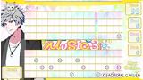 うたの☆プリンスさまっ♪MUSIC3 ゲーム画面3