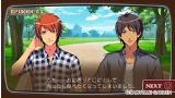 うたの☆プリンスさまっ♪MUSIC3 ゲーム画面4