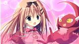魔女こいにっき Dragon×Caravan ゲーム画面7