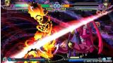 BLAZBLUE CONTINUUM SHIFT EXTEND ゲーム画面5