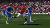 FIFA ワールドクラス サッカー ゲーム画面5