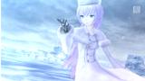 初音ミク -Project DIVA- f ゲーム画面5