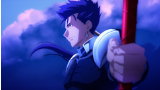 Fate/stay night [Realta Nua] ゲーム画面8