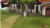 トトリのアトリエ Plus ~アーランドの錬金術士2~ ゲーム画面4