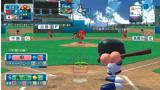 実況パワフルプロ野球2012決定版 ゲーム画面4