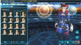 ファンタシースターオンライン2 ゲーム画面5
