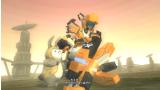 ファンタシースターオンライン2 ゲーム画面6