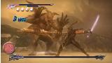 コーエーテクモ the Best NINJA GAIDEN Σ2 PLUS ゲーム画面3