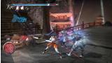 コーエーテクモ the Best NINJA GAIDEN Σ2 PLUS ゲーム画面4