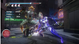 コーエーテクモ the Best NINJA GAIDEN Σ2 PLUS ゲーム画面5