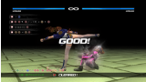 DEAD OR ALIVE 5 PLUS ゲーム画面10