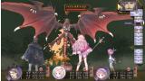 メルルのアトリエPlus ~アーランドの錬金術士3~ ゲーム画面8