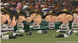 実況パワフルプロ野球2013 ゲーム画面5