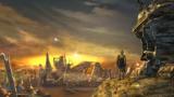 FINAL FANTASY X HD Remaster ゲーム画面3