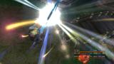 FINAL FANTASY X HD Remaster ゲーム画面4