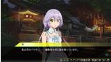 AKIBA'S TRIP2 ゲーム画面1