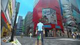 AKIBA'S TRIP2 ゲーム画面3