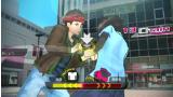 AKIBA'S TRIP2 ゲーム画面5