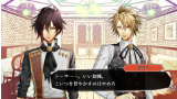 AMNESIA World ゲーム画面4