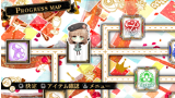 AMNESIA World ゲーム画面5