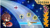 AMNESIA World ゲーム画面8