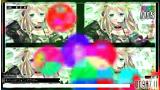 IA/VT -COLORFUL- ゲーム画面3