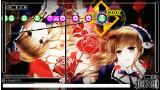 IA/VT -COLORFUL- ゲーム画面7