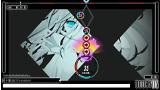 IA/VT -COLORFUL- ゲーム画面9