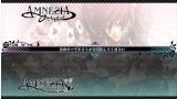 AMNESIA LATER×CROWD V Edition ゲーム画面3