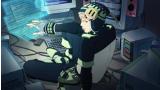 DRAMAtical Murder re:code ゲーム画面7