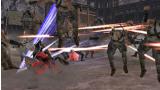 戦国無双 Chronicle 3 ゲーム画面2