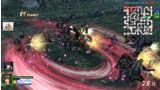 戦国無双 Chronicle 3 ゲーム画面3